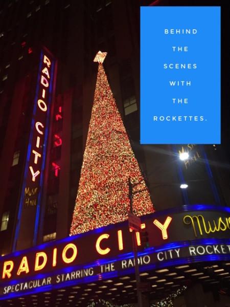 radio-city-christmas-tree