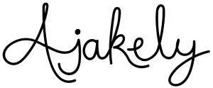 Ajakely_logo__notype_black