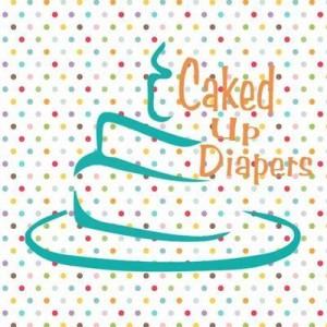 cakedupdiapers
