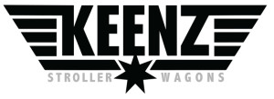 keenz