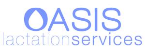 oasis lactation services