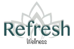 refreshwellness