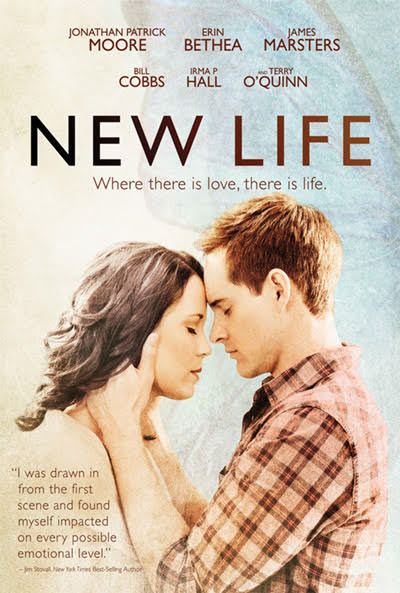 New Life movie