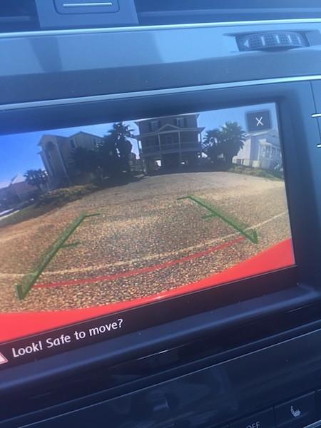 rearview cam